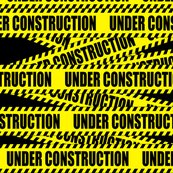 Spoonflower_multi_under_construction_3inches_black_bg_shop_thumb