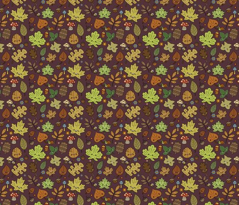 Rleafs-large-pattern-burgandy_shop_preview