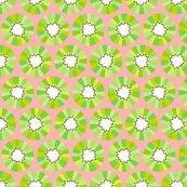 Rkiwi_fruit_-_pink_shop_thumb