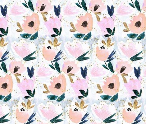 Rrdreamyflora_pattern_shop_preview