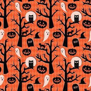 Vintage_Halloween_Spoonflower-01