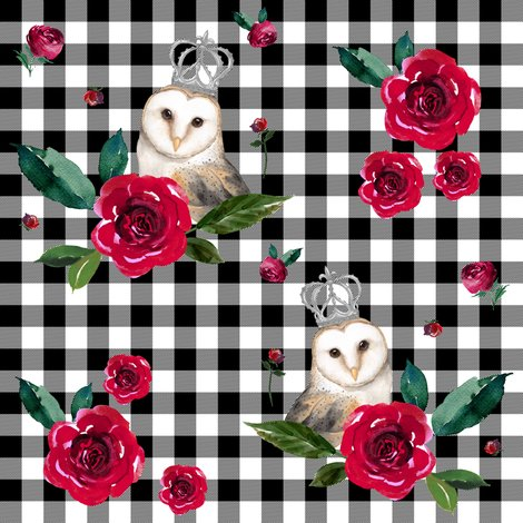 Rwinter_roses_plaid___owls_shop_preview