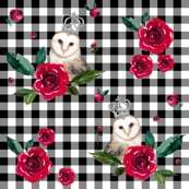Rwinter_roses_plaid___owls_shop_thumb