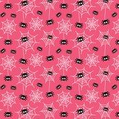 Spiderstiny_pink_shop_thumb