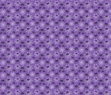 Spiderstiny_purple_shop_preview