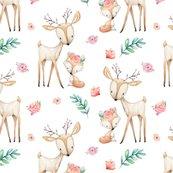 R00-deer-fox-flowers-fabric-6-white_shop_thumb
