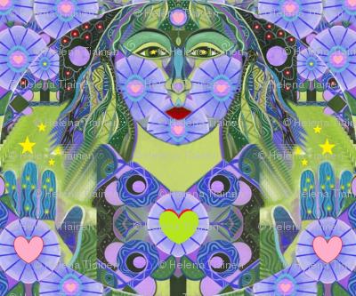 Wisdom Rising - The Original