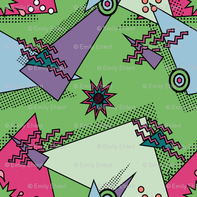 Rrtotally_rad_-_spoonflower_repeat_tile_preview