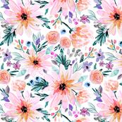 Indy Bloom Design Blaire C