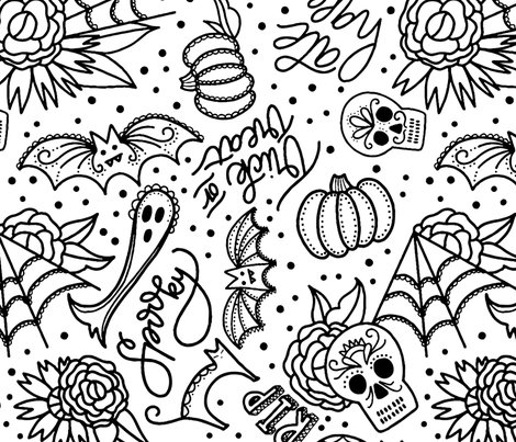 Halloweennapkins-01_shop_preview
