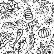 Halloweennapkins-01_shop_thumb