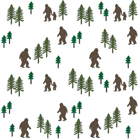 Rsasquatch_white_green_shop_preview