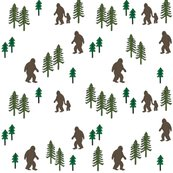 Rsasquatch_white_green_shop_thumb