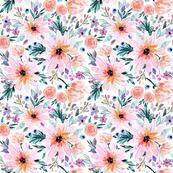 Indy_Bloom_Design_Blaire B