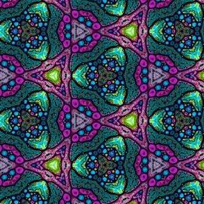 psychedelic_designs_288