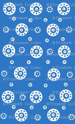 Rrrfinal_blueand_aqua_dots__2__ed_preview