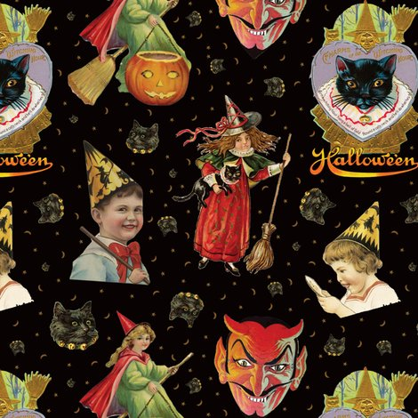 Rrrrvintagehalloween2_copy_shop_preview