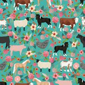 Rfarm_animals_floral_turq_shop_thumb