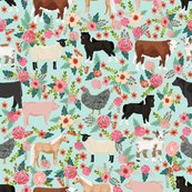Rfarm_animals_floral__shop_thumb