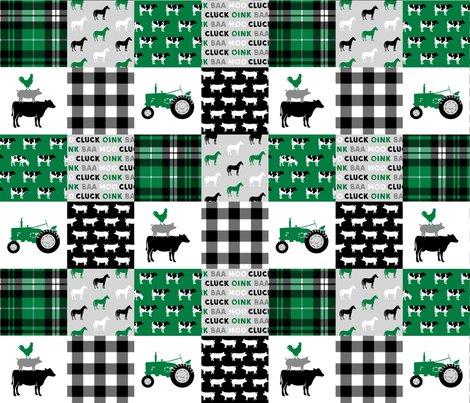 Rfarm_collection_green-30_shop_preview