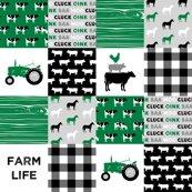 Rfarm_collection_green-31_shop_thumb
