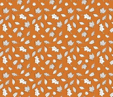 Fall_orange_150_shop_preview