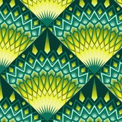 Green_sun_tiles_shop_thumb