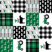 Rfarm_collection_green-30_shop_thumb