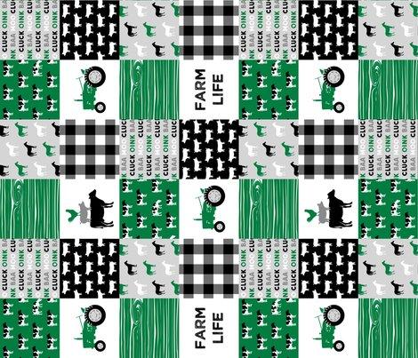 Rrfarm_collection_green-31_shop_preview