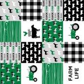 Rrfarm_collection_green-31_shop_thumb