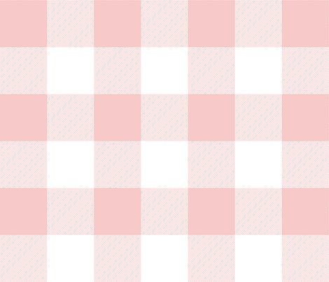 Rfarm_collection_pink-33_shop_preview