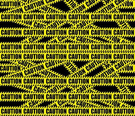 Rrspoonflower_multi_caution_black_bg_shop_preview