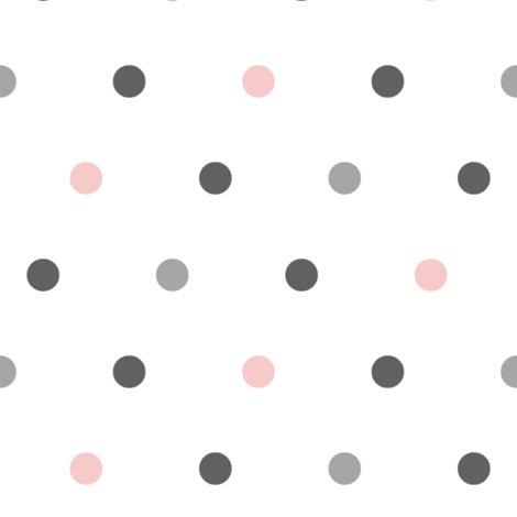 Rfarm_collection_pink-27_shop_preview