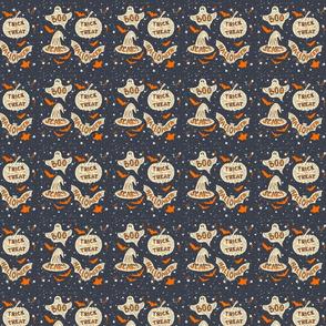 vintage_halloween_design
