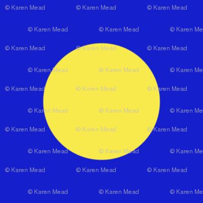 blue_yellow_spot