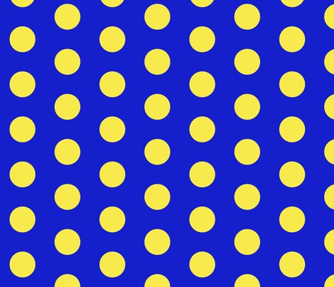 Rblue_yellow_spot_shop_preview