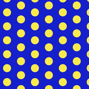 blue_yellow_spot
