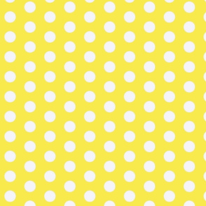 yellow_white_spot