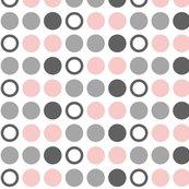 Rfarm_collection_pink-15_shop_thumb