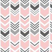 Rfarm_collection_pink-20_shop_thumb