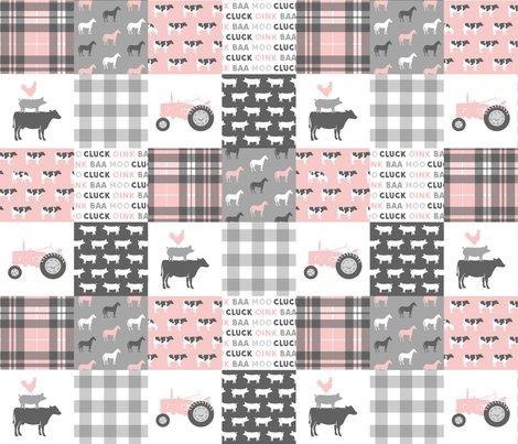 Rrfarm_collection_pink-29_shop_preview