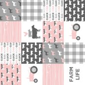 Rfarm_collection_pink-30_shop_thumb