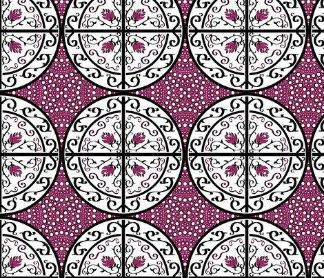 Tile_1_pink_shop_preview