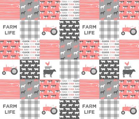Rfarm_wholecloth-04_shop_preview