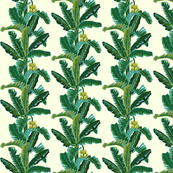 Banana_leaves-Recovered_with_blue_and_white_full_repeat_darker