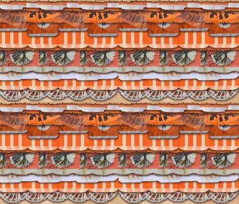 Rrrtrick_or_treat_bag_ruffles_shop_preview