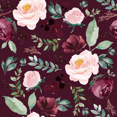 Rwild_at_heart_florals__dark_crimson_shop_preview