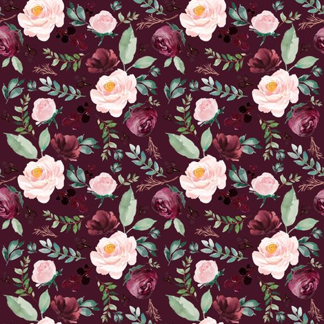 Rwild_at_heart_florals__dark_crimson_shop_preview