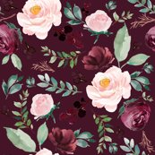 Rwild_at_heart_florals__dark_crimson_shop_thumb