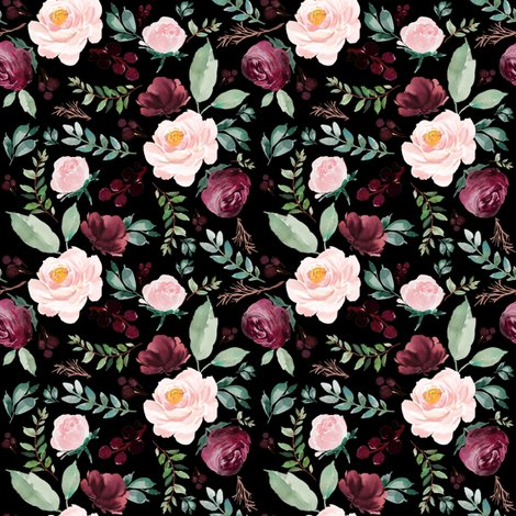 Rwild_at_heart_florals___black_shop_preview